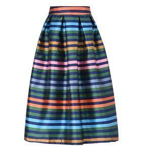 Maxi Skirt - NEW